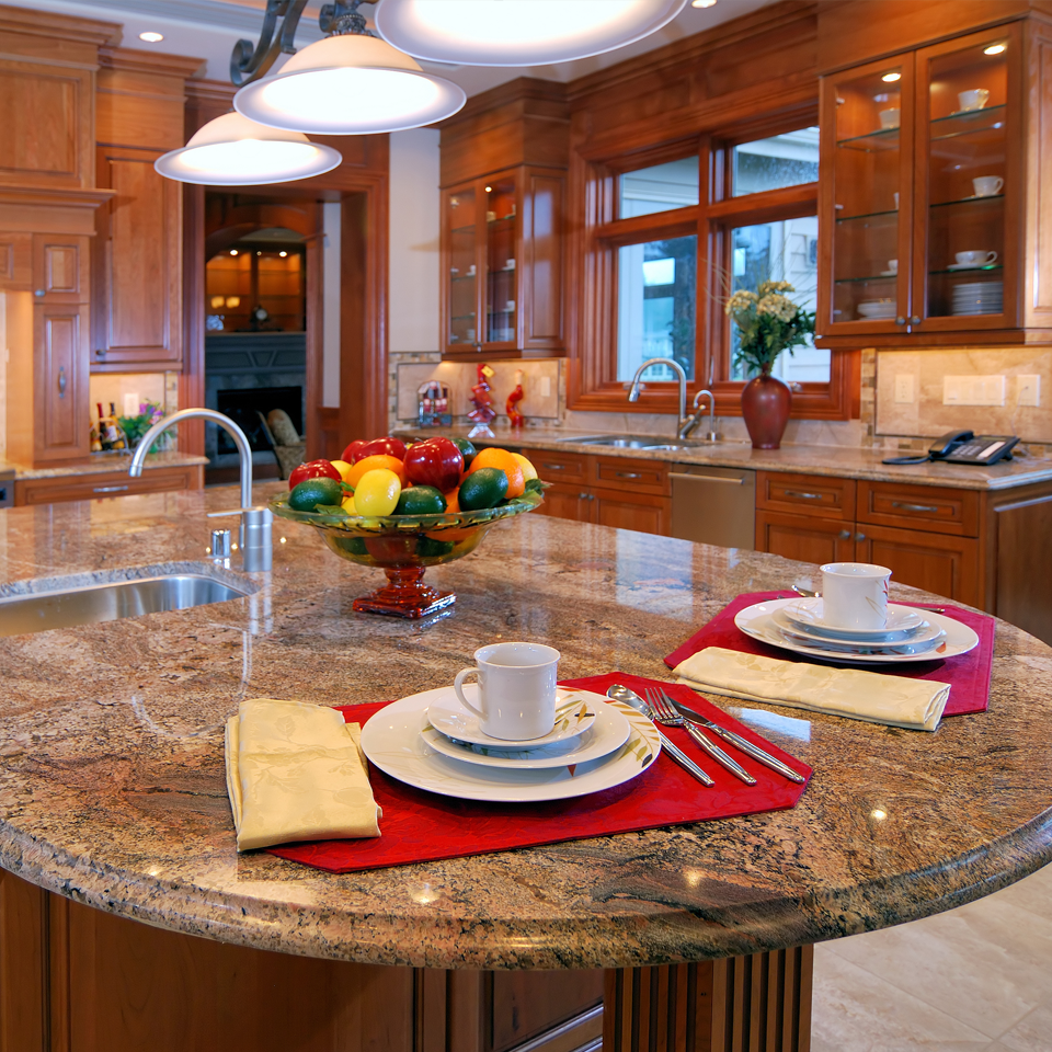 Custom made kitchen cabinets martinez ca