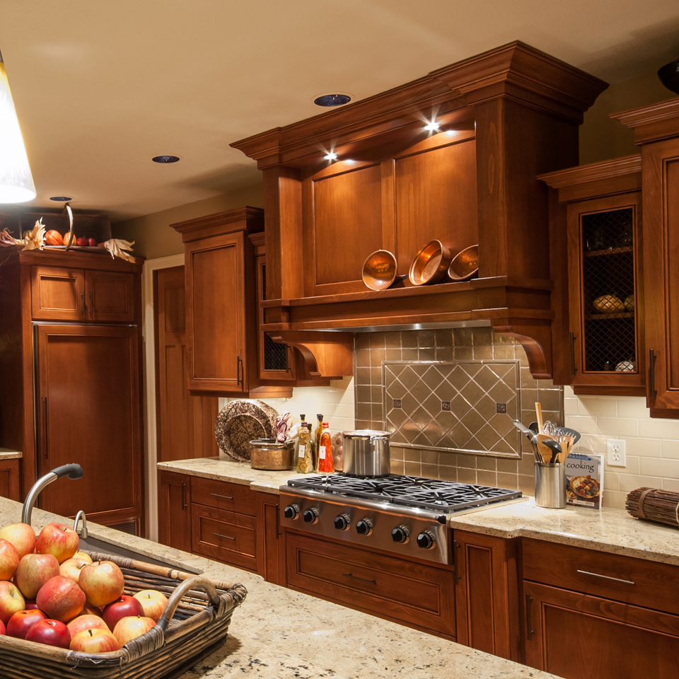 Custom made kitchen cabinets san ramon ca