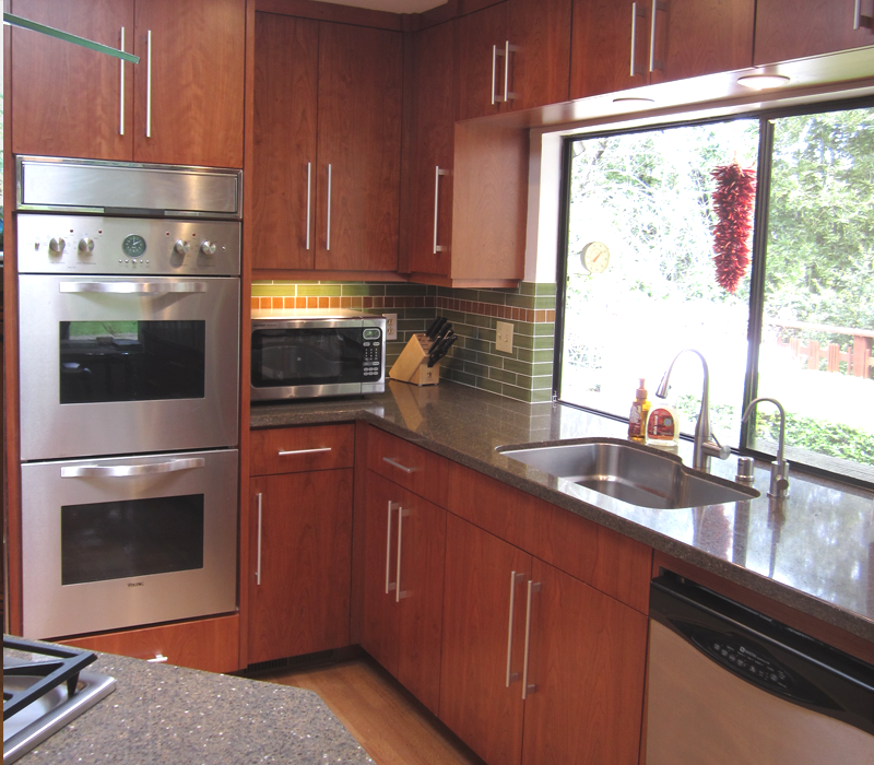 Kitchen Cabinets Oakland Ca: Gallery For Century Cabinets