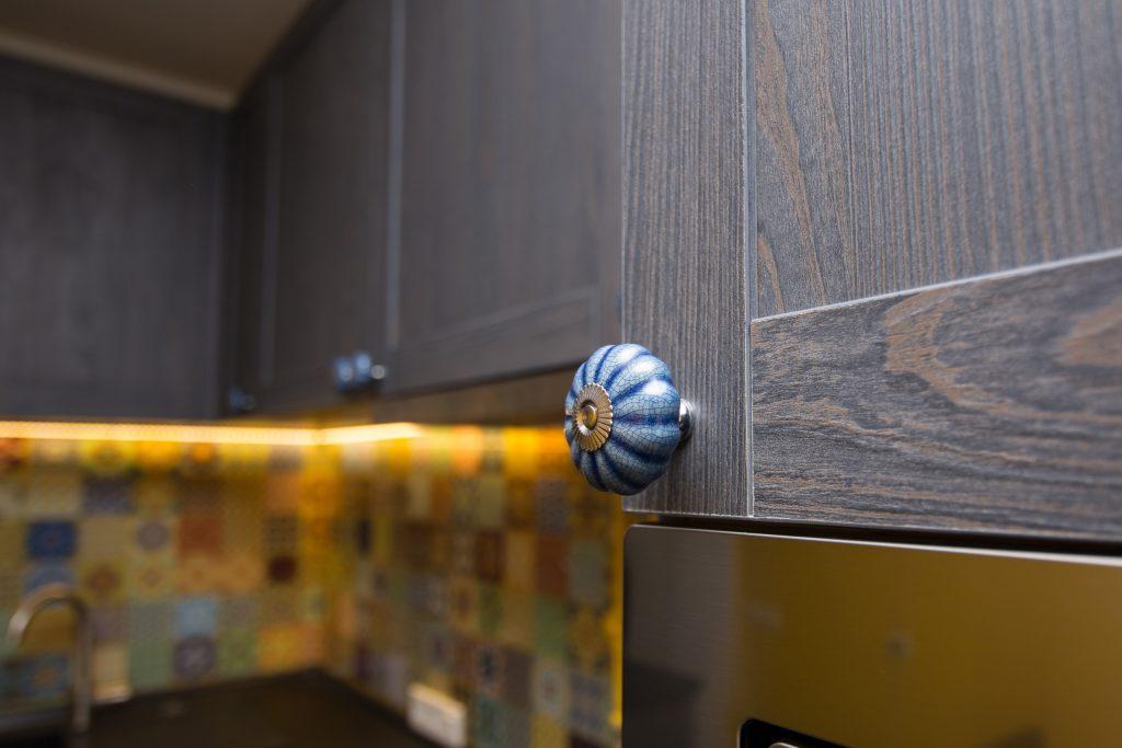 New Kitchen Cabinets   Danville CA   Concord CA   Century Cabinets