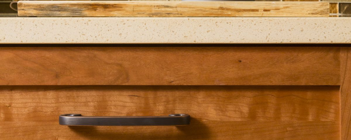 Customized Kitchen Cabinets customized kitchen cabinets concord ca   century cabinets