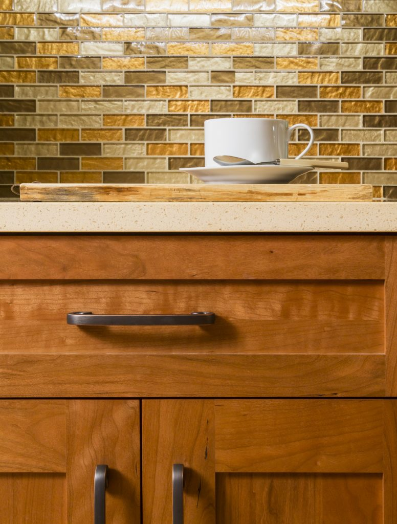 Customized Kitchen Cabinets Concord CA | Century Cabinets