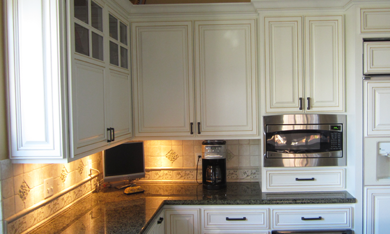 kitchen remodeling lafayette CA