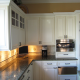 kitchen remodeling lafayette CA