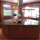 custom kitchen cabinets danville ca