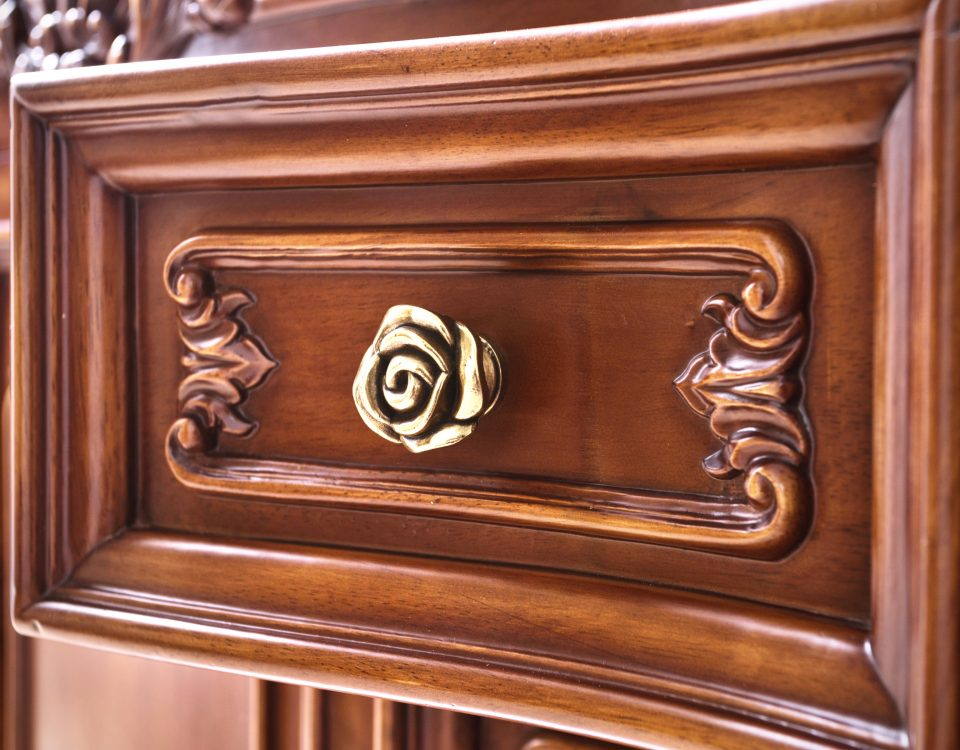 cabinet refacing Walnut Creek CA