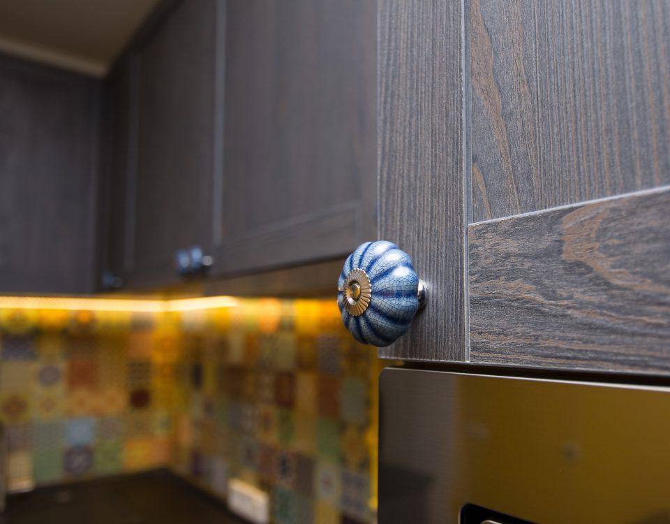 new kitchen cabinets Concord CA