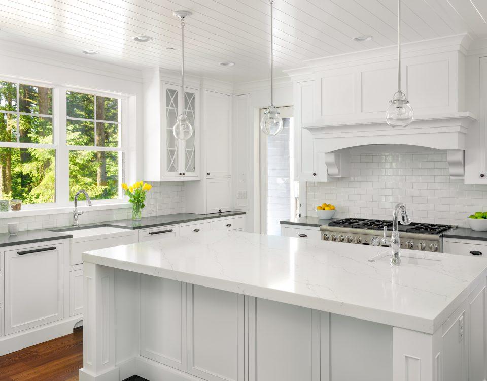 kitchen cabinets Walnut Creek CA