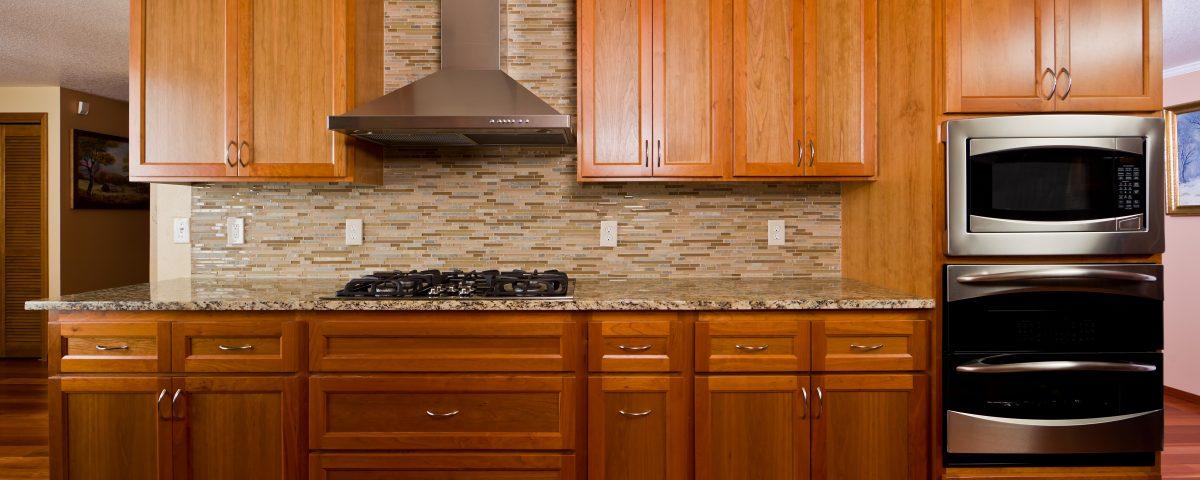 Kitchen Cabinets Danville Ca