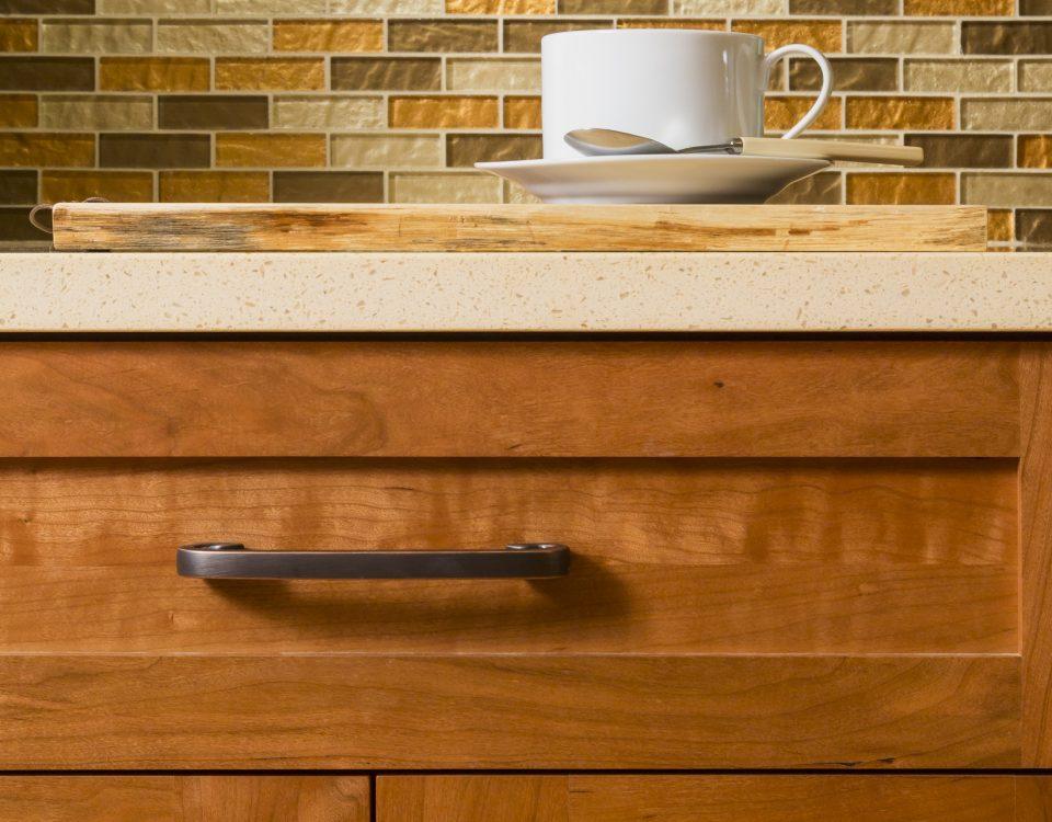 customized kitchen cabinets Concord CA