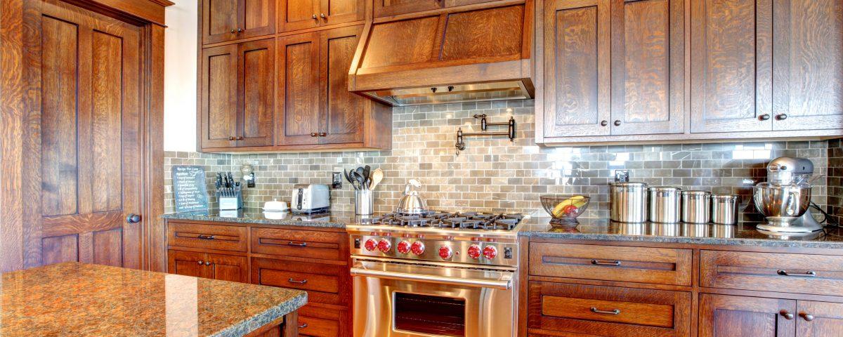 kitchen remodeling danville ca