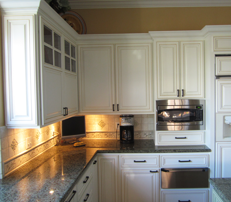 kitchen design walnut creek kitchen cabinets walnut creek century cabinets 609