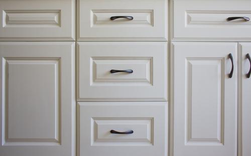 custom cabinets moraga ca