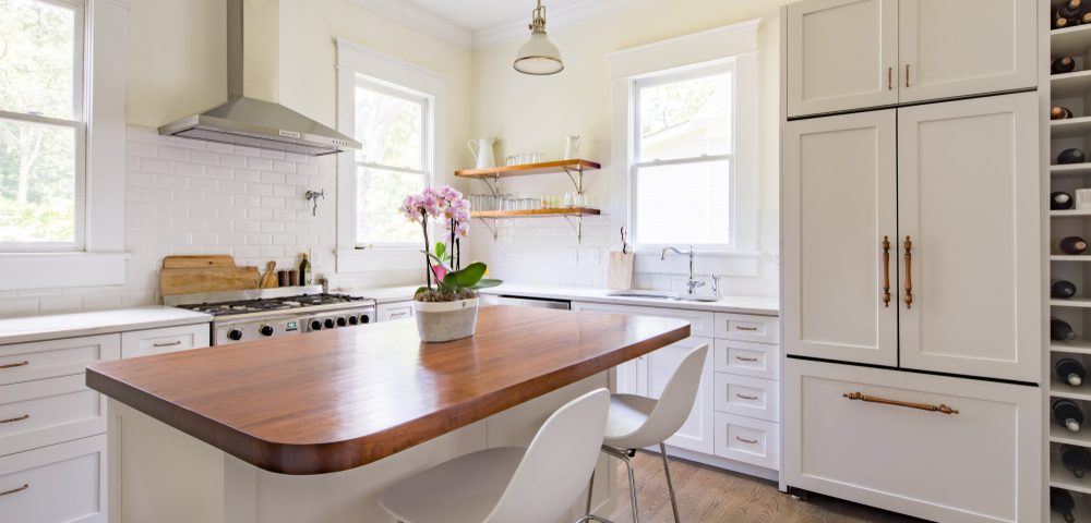 Kitchen Cabinets Walnut Creek Residents Will Love