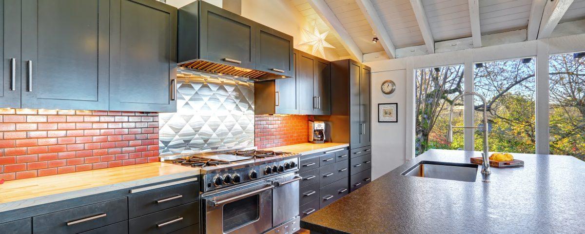 customize cabinets Concord