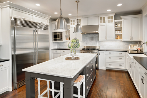 custom made cabinets Concord CA