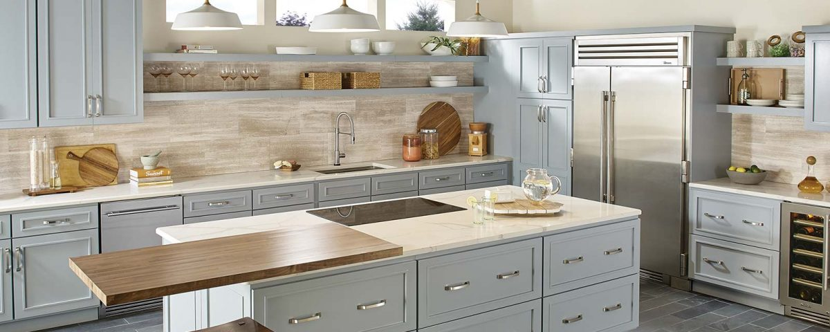 custom kitchen remodeling Concord kitchen cabinets Concord wood cabinets Walnut Creek
