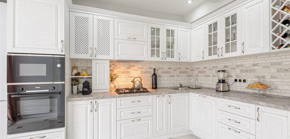 custom cabinets Concord CA