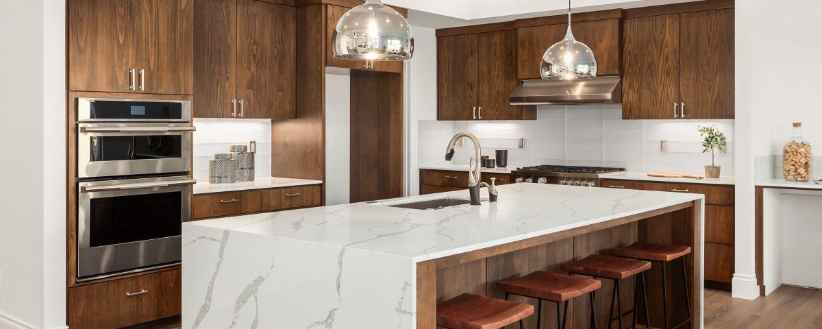 custom cabinets Pleasant Hill CA